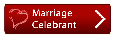 Marriage Celebrant